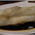 美村路港籠腸粉 (50)