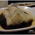 美村路港籠腸粉 (51)
