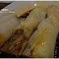 美村路港籠腸粉 (53)
