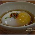 台中牛排館中科店 (32)