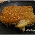 台中牛排館中科店 (37)