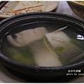 台中牛排館中科店 (41)