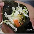 台中牛排館中科店 (50)