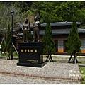 五峰清泉部落 (64)