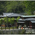 五峰清泉部落 (115)