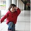 台中港區藝術中心 (105)