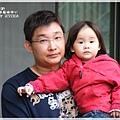 台中港區藝術中心 (109)