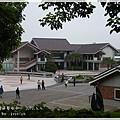 台中港區藝術中心 (118)