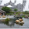 台中港區藝術中心 (14)
