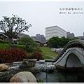 台中港區藝術中心 (22)