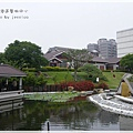 台中港區藝術中心 (29)