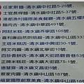 台中港區藝術中心 (3)