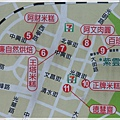 台中港區藝術中心 (5)