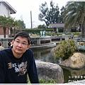 台中港區藝術中心 (54)