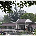 台中港區藝術中心 (80)