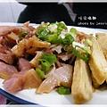清水任家橄麵 (135)