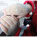 清水阿財米糕 (148)