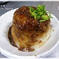 清水阿財米糕 (150)