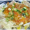 清水阿財米糕 (152)