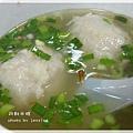 清水阿財米糕 (154)