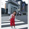 中台山博物館 (2)