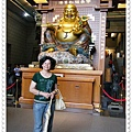 中台山博物館 (17)