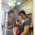 中台山博物館 (30)