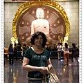 中台山博物館 (24)