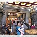 中台山博物館 (34)