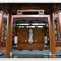 中台山博物館 (50)
