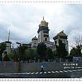 中台山博物館 (61)