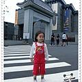 中台山博物館(1)