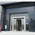 中台山博物館 (8)