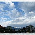 埔里酒廠 (105)