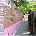 彩虹街 (1)