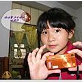 廷安姐姐 (64)