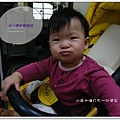 楊小乖十個月 (57)