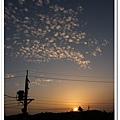 天空(1)