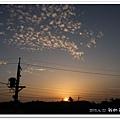天空 (2)