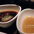 聚北海道昆布鍋 (27)