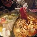 聚北海道昆布鍋 (30)