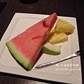 聚北海道昆布鍋 (49)