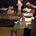 聚北海道昆布鍋 (52)