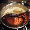 聚北海道昆布鍋 (5)