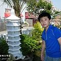 紙箱王&蜜蜂故事館 (33)
