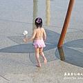 東石漁人碼頭 (11)