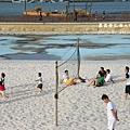東石漁人碼頭 (14)