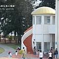 東石漁人碼頭 (17)