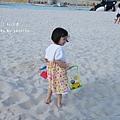 東石漁人碼頭 (2)