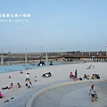 東石漁人碼頭 (27)